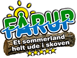 faarup-sommerland